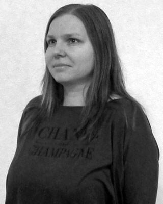 Zsóter Anna