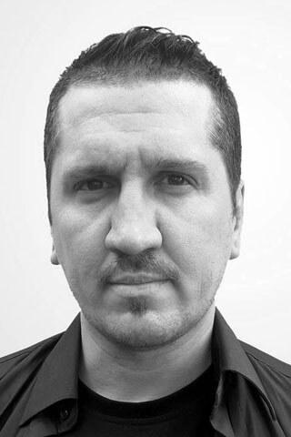 Antal Gábor Krízisintervenciós szakpszichológus