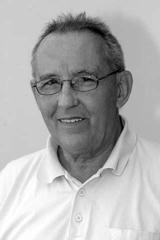 Dr. Vekerdy Tamás gyermek-szakpszichológus