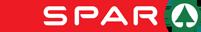 SPAR logó