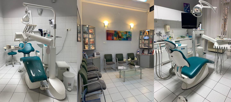 A legmodernebb felszerelésű gyakorlati helyeket biztosítanak partnereink, többek között a Pars Dent.