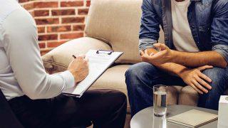 Pszichológia helye a rehabilitációban